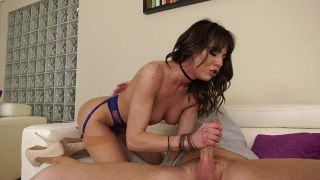 Anal Craving MILFs 7 - Scene 2