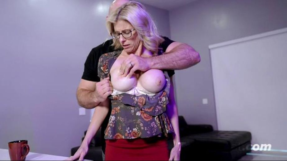 Cory Chase In Power Harrassment, starring Cory Chase and JMac, produced by Taboo Heat. Video Categories: Big Tits, Anal, Blondes and Fetish.