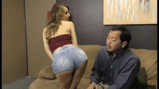 Taboo Step Family Stories - Scene 2