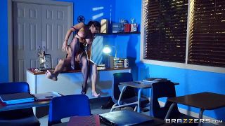Sexual Education 5 - Scene 5