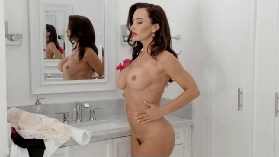 Lisa Ann Fucks The Whole Family, starring Lisa Ann and Kimmy Granger, produced by Reality Kings. Video Categories: Mature and MILF.