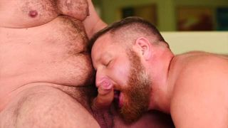 Raw Honey Bears - Scene 5