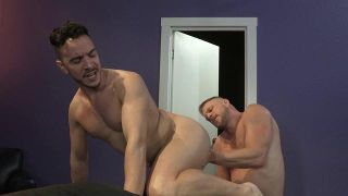 Hot Raw And Ready - Scene 3