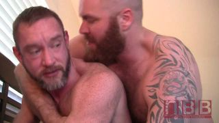 Liam Greer And Zack Acland - Scene 1