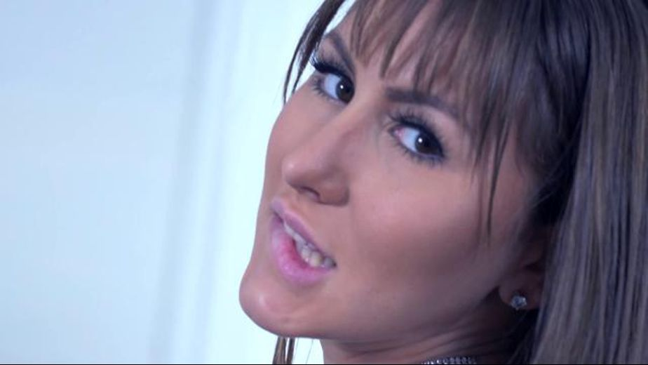 Paige Owens Is The Glamor Girl You Want, starring Paige Owens, produced by Obsession XXX. Video Categories: College Girls and Brunettes.