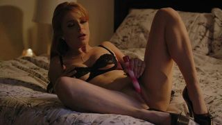The Lustful Wife - Scene 3