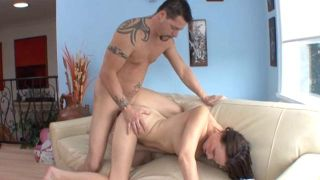 Moms Crave Young Cock 2 - Scene 4