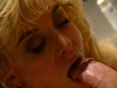 Nina Hartley's Guide To Anal Sex - Scene 2
