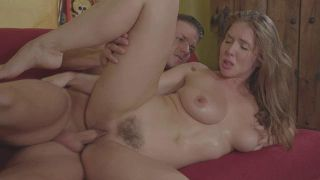 Cheating Trophy Wives - Scene 3