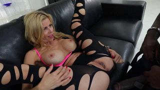 Lex Loves MILFs - Scene 1