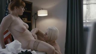 Reform School Girls 4 - Scene 5