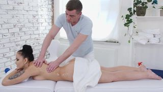 Full Service Massage 8 - Scene 1