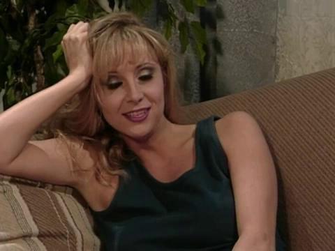 Female celebrities sex tapes