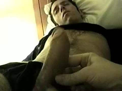 Fraternity hand jobs victims fratboy sex