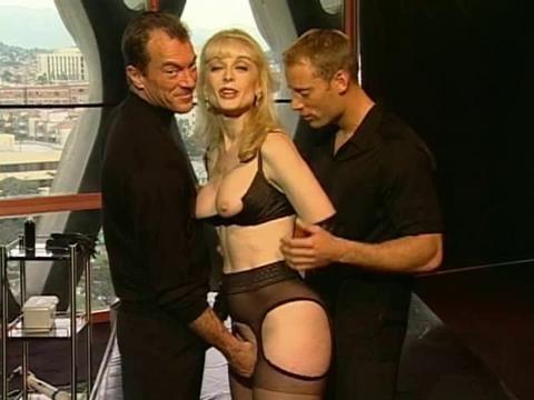 Holland sex girl pics