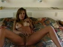 Up And Cummers 12 - Scene 3