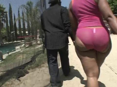 E Women 1096 Ukrain