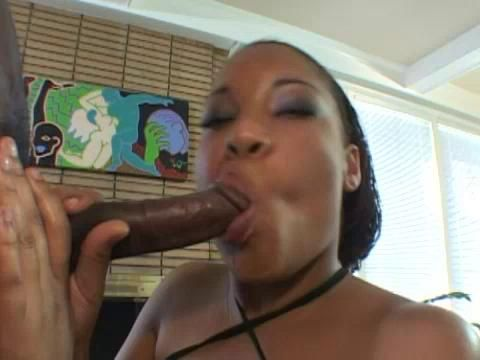 Real big afro tits 6 miss royalynn