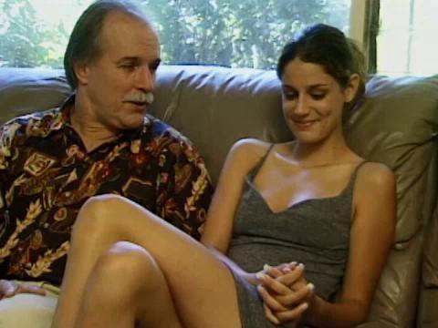 Amature Colege Lesbian Nipple Sucking