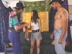 Sanjana reshma and salman sex photos