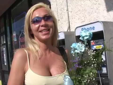 Meture amatures milf homemade porn