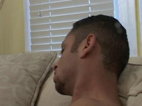 Tony Deluca Gay Porn