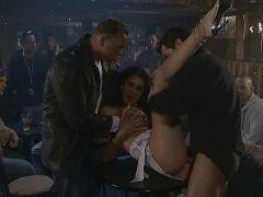 Free erotic vedio clips