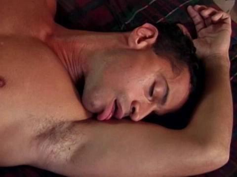 Barresi gay julie paul winchester