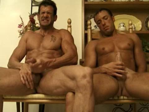 mark mason gay porn