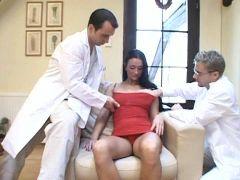 doctors boob scam