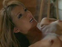 Kobe tai vagina #15