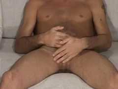 from Emanuel john lamb gay porn