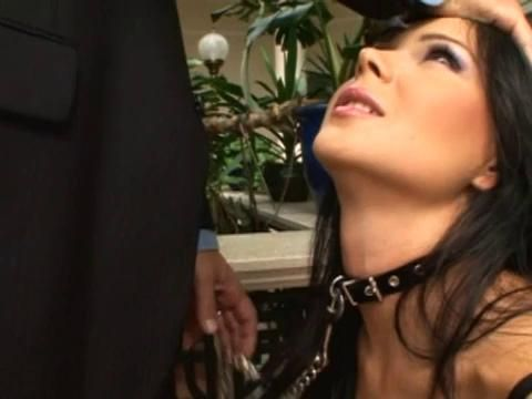 not asian bondage gangbang fuck about still heard