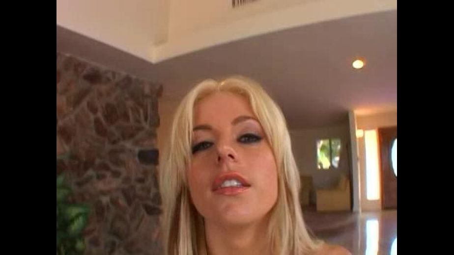 Angela Stone Is a Cum Burping Whore, starring Angela Stone and Trent Soluri, produced by Acid Rain. Video Categories: Big Tits, Blowjob and Blondes.