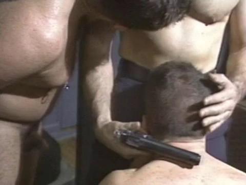 Boob fuck huge tit