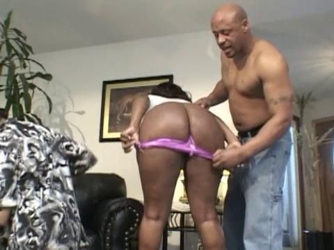 Images de porno africain