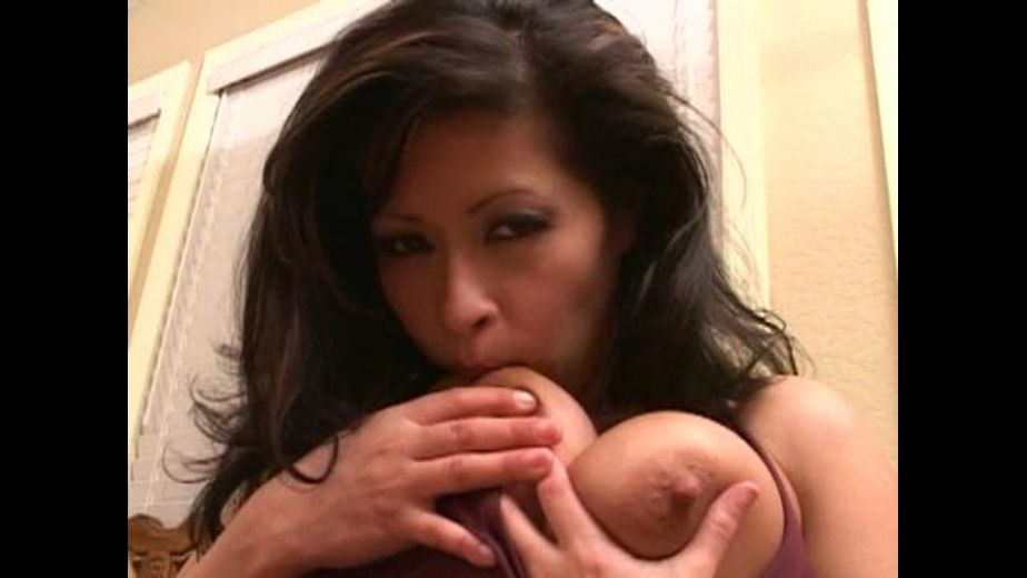 Sexiest MILF Ever Begs For Some Cum, starring Misty Mendez, produced by Eruption Films and Fifth Element. Video Categories: Blowjob, Brunettes, Big Tits, Gonzo and MILF.