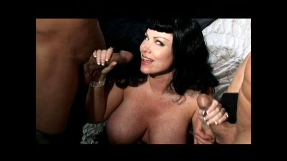 Bettie Paige Lives Again, starring Darla Crane, produced by Cal Vista Pictures and Metro Media Entertainment. Video Categories: Brunettes, Big Tits and Blowjob.