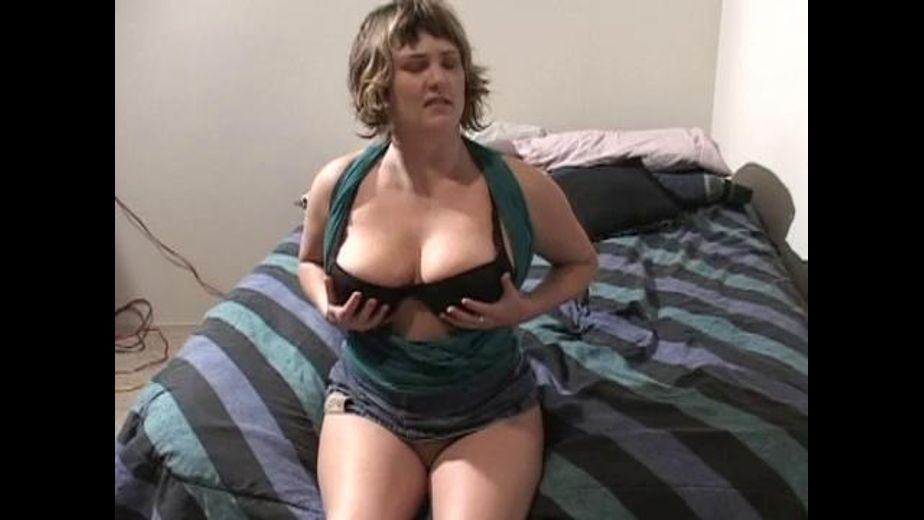 Plump Girl's Hot Fantasy Story, produced by GM Video. Video Categories: Masturbation, BBW, Gonzo, Big Tits and Brunettes.