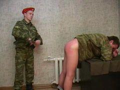 spank-me-sergeant-lebanon-play-girl