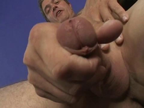 Aebn Solo Mann Masturbation