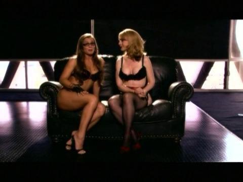 Free free black porn videos