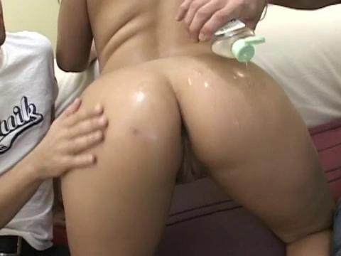 Irish girls suck cock
