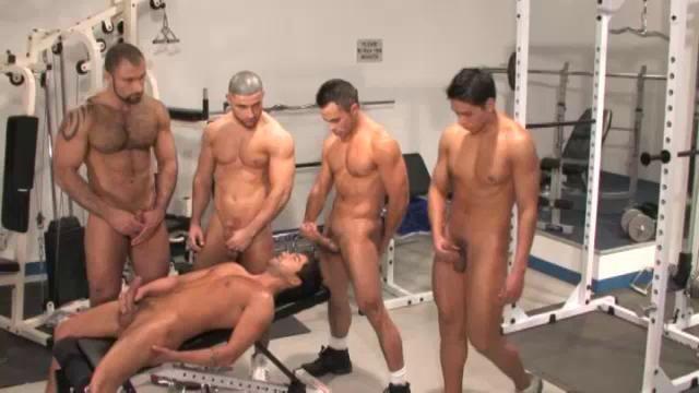 gay escorts boston