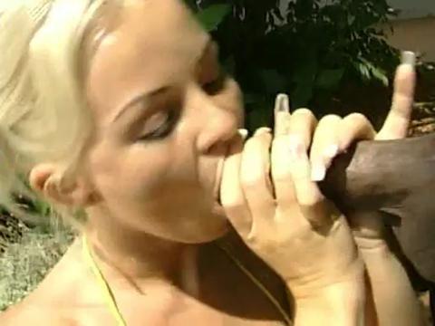 Dominican republic women sex videos