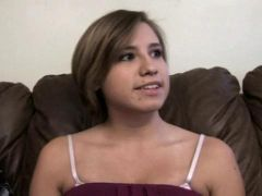 givanna Teens for cash gia