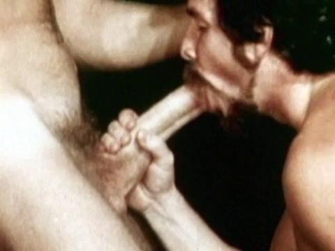 gratis amatør porno billeder