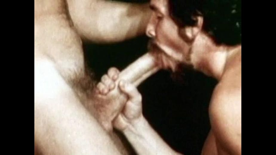 Shit Look At The Size Of That Cock Man  Gay  Pornotube-9275