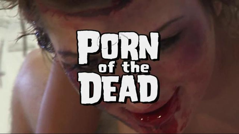 Sierra Sinn in  Zombie Porn, starring Dirty Harry and Sierra Sinn, produced by Metro Media Entertainment, Loaded Digital and Punx Productions. Video Categories: WTF and Blowjob.