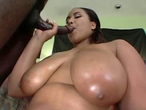 For that Angie love big ass remarkable, this